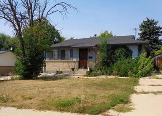 Foreclosure Home in Adams county, CO ID: P1648873