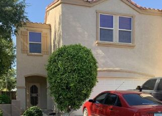 Casa en ejecución hipotecaria in Peoria, AZ, 85381,  W SURREY AVE ID: P1648911