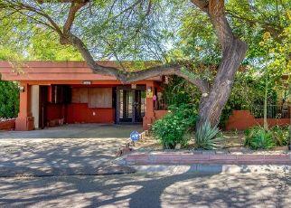 Casa en ejecución hipotecaria in Phoenix, AZ, 85018,  N 35TH PL ID: P1648916