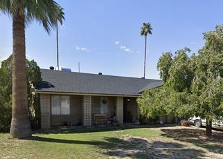 Casa en ejecución hipotecaria in Phoenix, AZ, 85053,  N 39TH AVE ID: P1648918