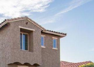 Casa en ejecución hipotecaria in Peoria, AZ, 85383,  W ALYSSA LN ID: P1648921