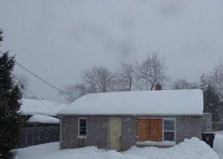 Casa en ejecución hipotecaria in Beloit, WI, 53511,  FOREST AVE ID: P1648938
