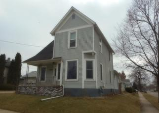 Foreclosure Home in Janesville, WI, 53548,  LAUREL AVE ID: P1648939