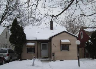 Casa en ejecución hipotecaria in Lincoln Park, MI, 48146,  MORRIS AVE ID: P1648947