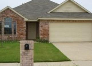 Foreclosure Home in Anna, TX, 75409,  MAGNOLIA ST ID: P1649000