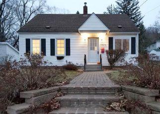 Casa en ejecución hipotecaria in Red Wing, MN, 55066,  NORWOOD ST ID: P1649157