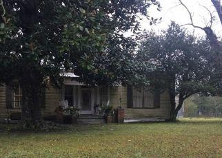 Casa en ejecución hipotecaria in Thomas Condado, GA ID: P1649210