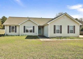 Casa en ejecución hipotecaria in Senoia, GA, 30276,  PEEKS CROSSING DR ID: P1649225