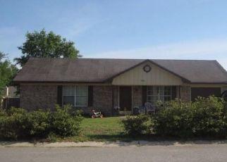Casa en ejecución hipotecaria in Hinesville, GA, 31313,  FIREFINDER LN ID: P1649230