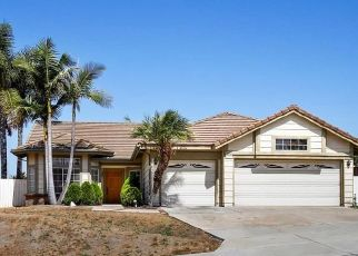 Foreclosure Home in Oceanside, CA, 92057,  ALAMOSA PARK DR ID: P1649272
