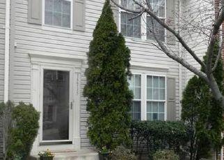 Casa en ejecución hipotecaria in Dumfries, VA, 22025,  VIEWPOINT CIR ID: P1649331