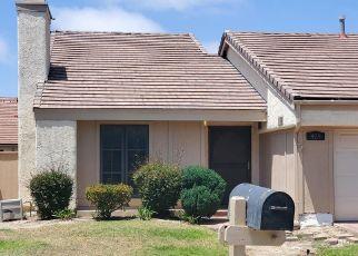 Casa en ejecución hipotecaria in Port Hueneme, CA, 93041,  SAN MIGUEL CIR ID: P1649336