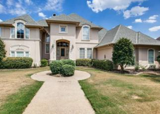 Foreclosure Home in Southlake, TX, 76092,  INDEPENDENCE PKWY ID: P1649343