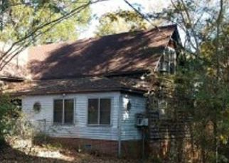 Foreclosure Home in Hardeman county, TN ID: P1649352