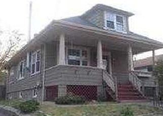 Foreclosed Homes in Providence, RI, 02908, ID: P1649403