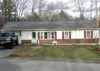 Casa en ejecución hipotecaria in Putnam, CT, 06260,  DAVIS ST ID: P1649408