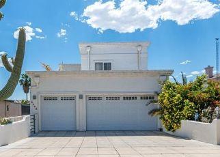 Foreclosure Home in Bullhead City, AZ, 86442,  CASTLE ROCK CIR ID: P1649631