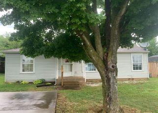 Casa en ejecución hipotecaria in De Soto, MO, 63020,  DONNA DR ID: P1649633