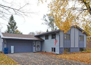Casa en ejecución hipotecaria in Anoka, MN, 55303,  ADAMS ST ID: P1649649
