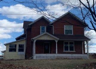 Casa en ejecución hipotecaria in Clinton Condado, MI ID: P1649651