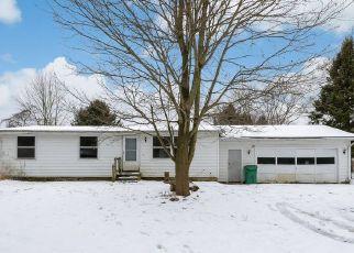 Casa en ejecución hipotecaria in Vicksburg, MI, 49097,  S 36TH ST ID: P1649654