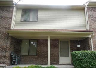 Casa en ejecución hipotecaria in New Baltimore, MI, 48047,  SUGARBUSH RD ID: P1649666