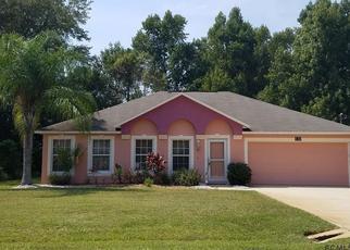 Casa en ejecución hipotecaria in Palm Coast, FL, 32164,  SEA TRL ID: P1649787