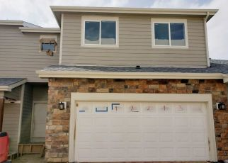Foreclosure Home in Parker, CO, 80134,  STONE TIMBER CT ID: P1649801