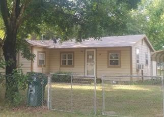 Foreclosure Home in Booneville, AR, 72927,  W LINDA ST ID: P1649856