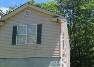 Casa en ejecución hipotecaria in Orange Condado, VA ID: P1649924
