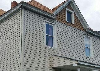 Casa en ejecución hipotecaria in Roanoke, VA, 24016,  10TH ST SW ID: P1649946