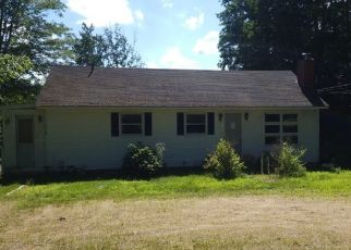Foreclosure Home in Belmont, NH, 03220,  PROVINCE RD ID: P1649958
