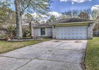 Foreclosure Home in Spring, TX, 77373,  HICKORYGATE DR ID: P1650019