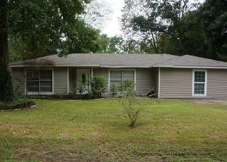 Foreclosure Home in Huffman, TX, 77336,  BECKMAN DR ID: P1650027