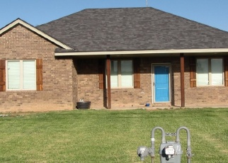 Foreclosure Home in Lubbock, TX, 79416,  N COUNTY ROAD 1450 ID: P1650054