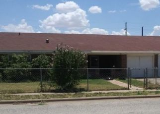 Foreclosure Home in Lubbock, TX, 79404,  E 25TH ST ID: P1650055