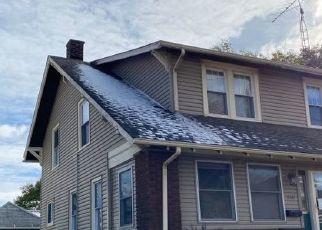 Casa en ejecución hipotecaria in Canton, OH, 44708,  BROAD AVE NW ID: P1650103