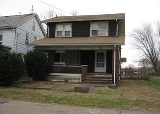 Casa en ejecución hipotecaria in Canton, OH, 44707,  GIRARD AVE SE ID: P1650104