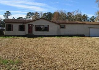 Foreclosure Home in Fayetteville, NC, 28304,  WRIGHTSBORO RD ID: P1650127