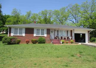 Casa en ejecución hipotecaria in Union, SC, 29379,  LAKEVIEW HTS ID: P1650139