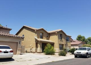 Foreclosed Homes in Mesa, AZ, 85212, ID: P1650226