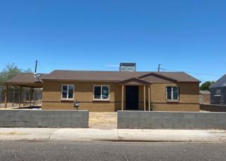 Casa en ejecución hipotecaria in Phoenix, AZ, 85007,  W SONORA ST ID: P1650229
