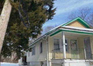 Casa en ejecución hipotecaria in Willow Grove, PA, 19090,  PROSPECT AVE ID: P1650278