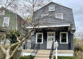 Casa en ejecución hipotecaria in Glenside, PA, 19038,  BROOKDALE AVE ID: P1650281