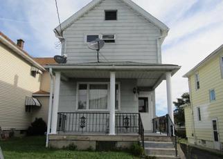 Casa en ejecución hipotecaria in Scranton, PA, 18504,  REYNOLDS AVE ID: P1650360