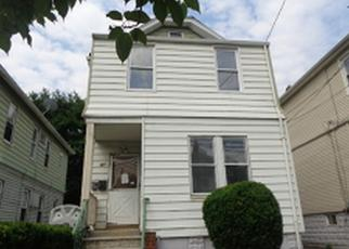Foreclosure Home in Roselle, NJ, 07203,  CHANDLER AVE ID: P1650379