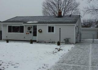 Casa en ejecución hipotecaria in Brook Park, OH, 44142,  ALMONT DR ID: P1650489