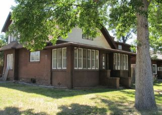 Foreclosed Homes in Great Falls, MT, 59405, ID: P1650754