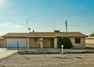 Foreclosure Home in Lake Havasu City, AZ, 86403,  STARLINE DR ID: P1650759