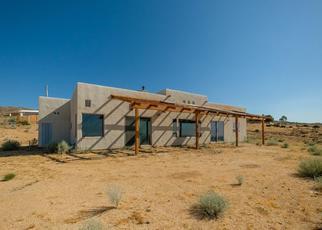 Casa en ejecución hipotecaria in Apple Valley, CA, 92308,  ESTRELLA AVE ID: P1650763